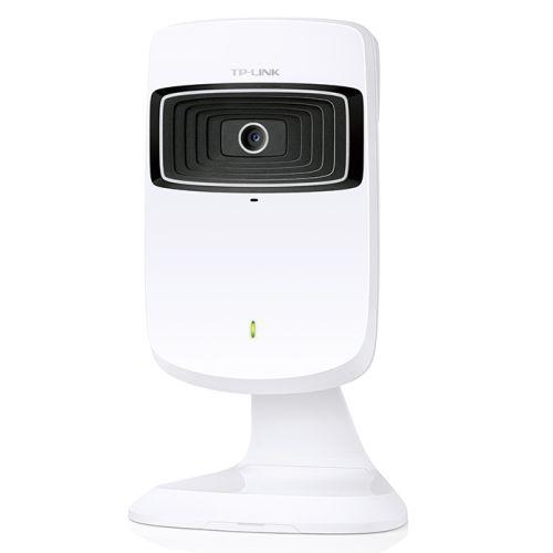 TP-Link (NC200) Surveillance Camera