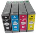 Epson T7905