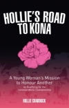 Hollie's Road to Kona