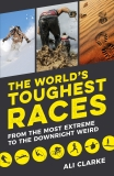 The WorldsToughest Races