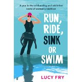 Run Ride Sunk or Swim