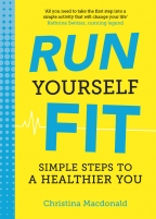 Run Yourself Fit