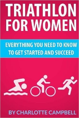 Triathlon for Women