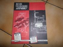 revue technique bmw 700