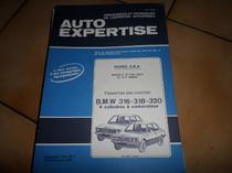 auto expertise e21 bmw