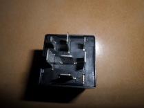 relais clignotant