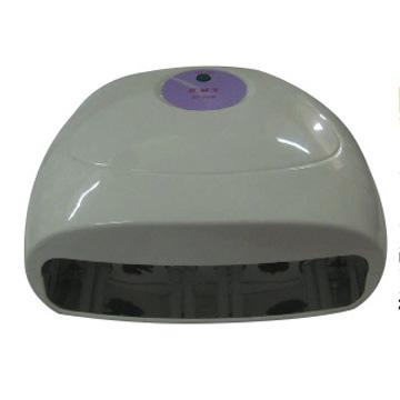 Lampe UV 6 tubes