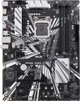 ASUS Z390-P PRIME