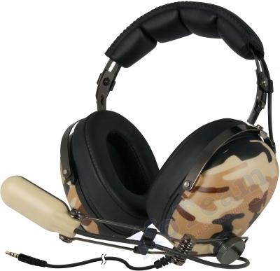 CASQUE ARTIC P533 Military