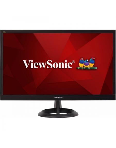 """écran 21,5"""" VIEWSONIC VA2261-8"""