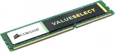 4Go DDR3 PC1600