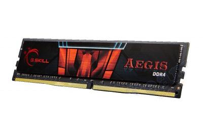 8Go DDR4 PC3000 G-SKILL Aegis