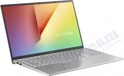 portable ASUS X512D