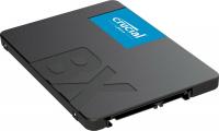CRUCIAL SSD 480Go BX500
