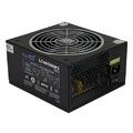 LC-POWER 6650GP3