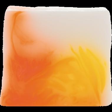 Orange Soda Soap - 100g