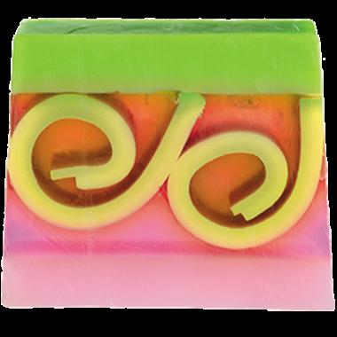 Fruit Loop Soap - 100g