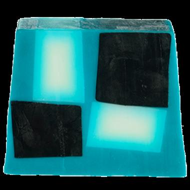 Neon Nova Soap - 100g