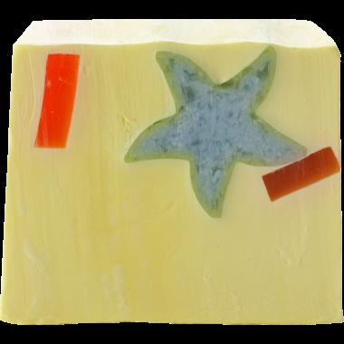 Beachcomber Soap   - 100g