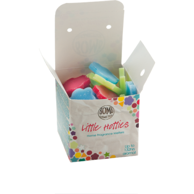 Little Hottie Wax Melts