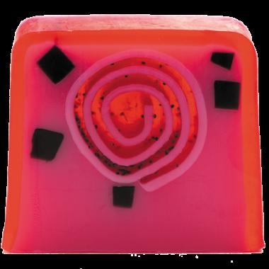 Hypno-Therapy Soap - 100g