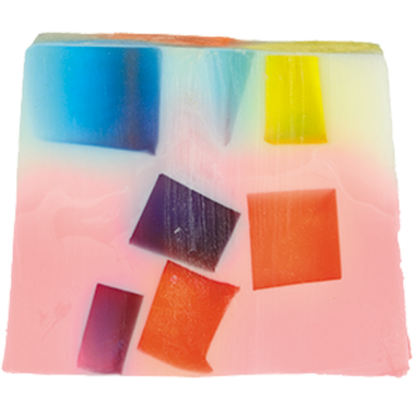Icandy Soap - 100g