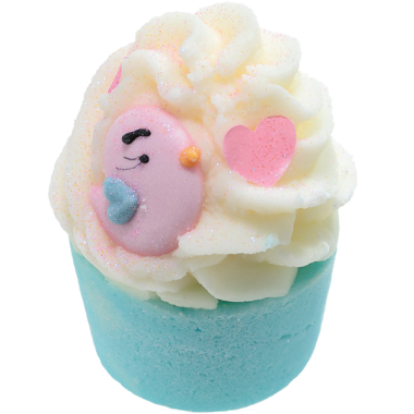 Love Note Mallow 50g