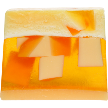 Go Mango Soap - 100g