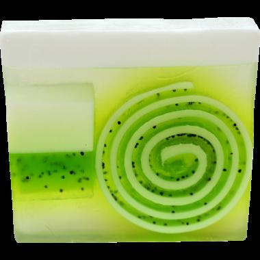 Lime & Dandy Soap - 100g