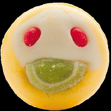 Lime-On Bath Creamer 30g
