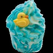 Duck n Dive Bath Mallow 50g
