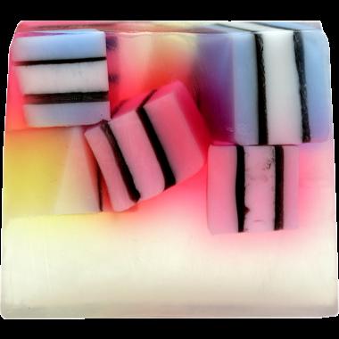 Candy Box Soap - 100g