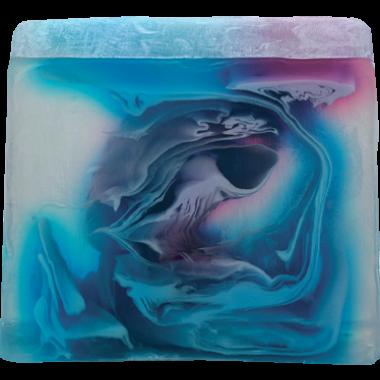 Love Soaked Dreams Soap - 100g