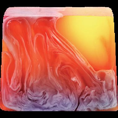 Caiperina Soap   - 100g