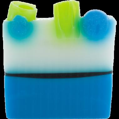 Maliblue Soap - 100g