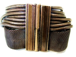 Bracelet Tricia