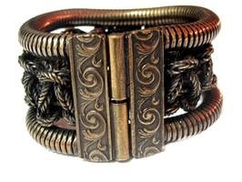 Bracelet Troy