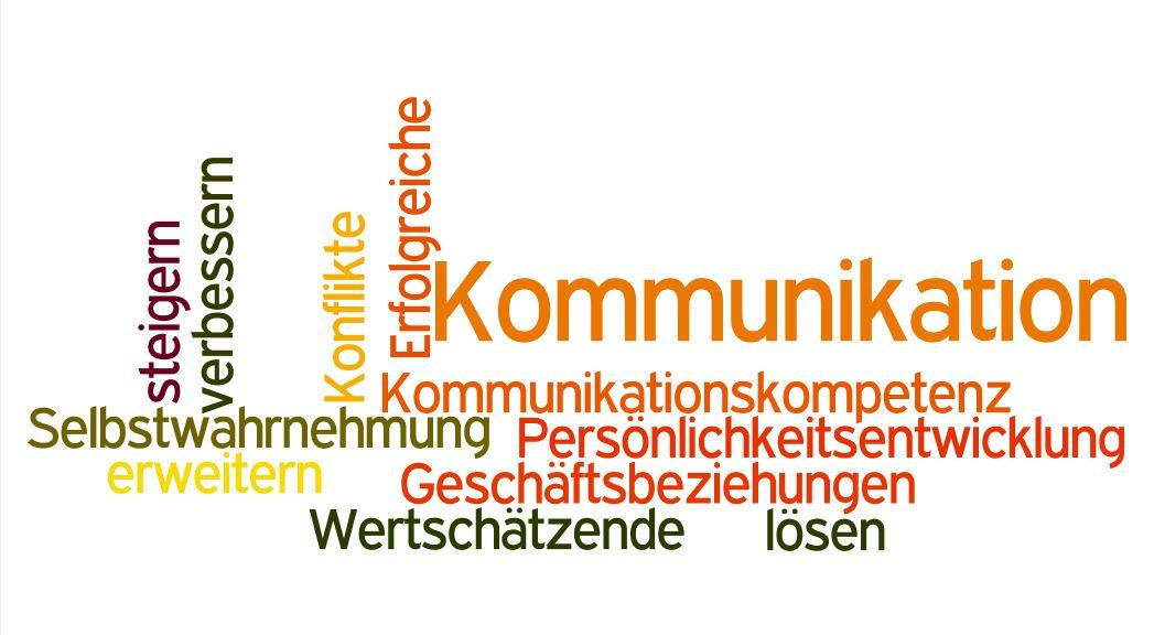 Workshop-Gebuehr: Empathisch und effektiv kommunizieren.