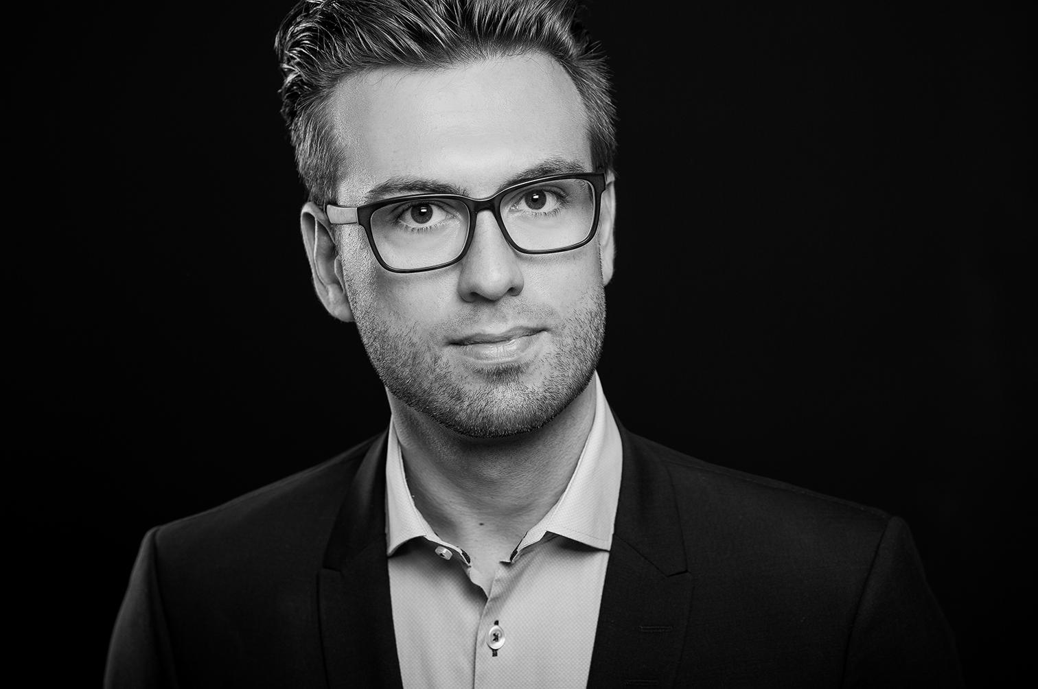 portraitfotografie-dresden-sachsen