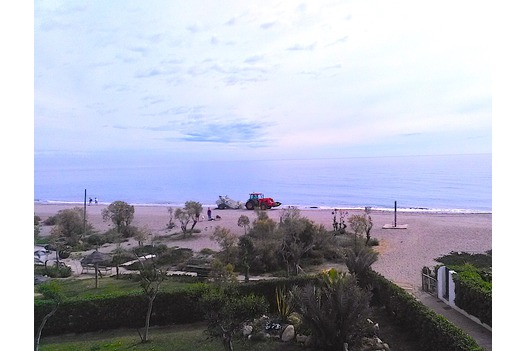 tractor_cleaning_up_the_naturist_beach_in