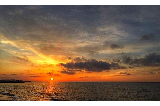 photo_of_vp_at_sunrise