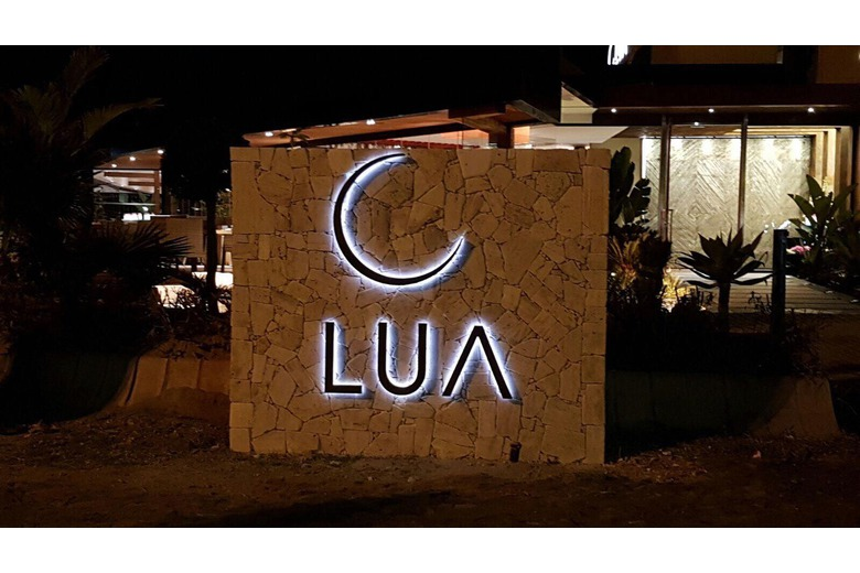 photo_of_new_swish_bar_called_lua