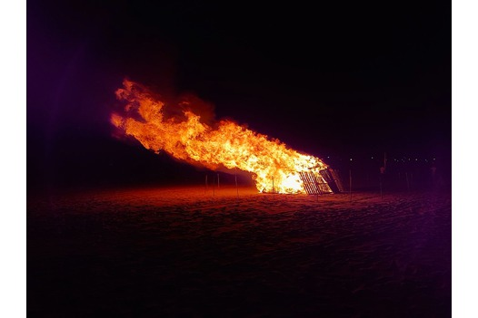 photo_of_san_juan_night_bonfire