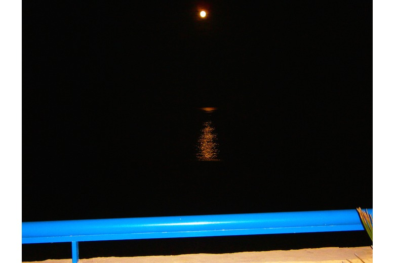 photo_of_supermoon_over_the_playa