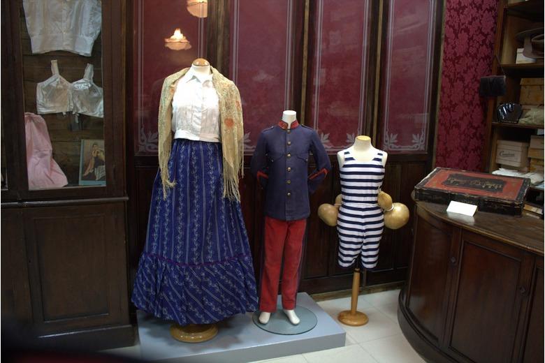 photo_inside_museum