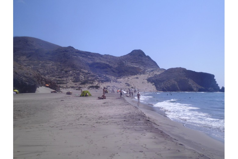 photo_of_playa_del_barronal