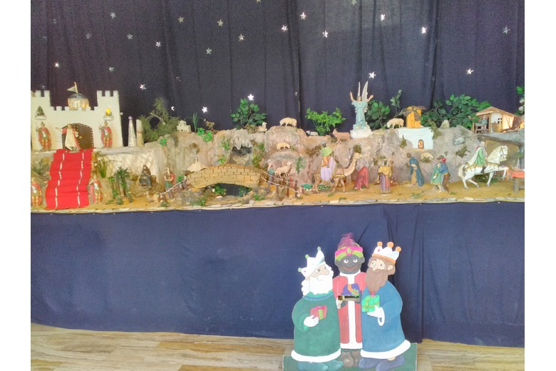 photo_of_nativity_scene_on_display_at_town_hall