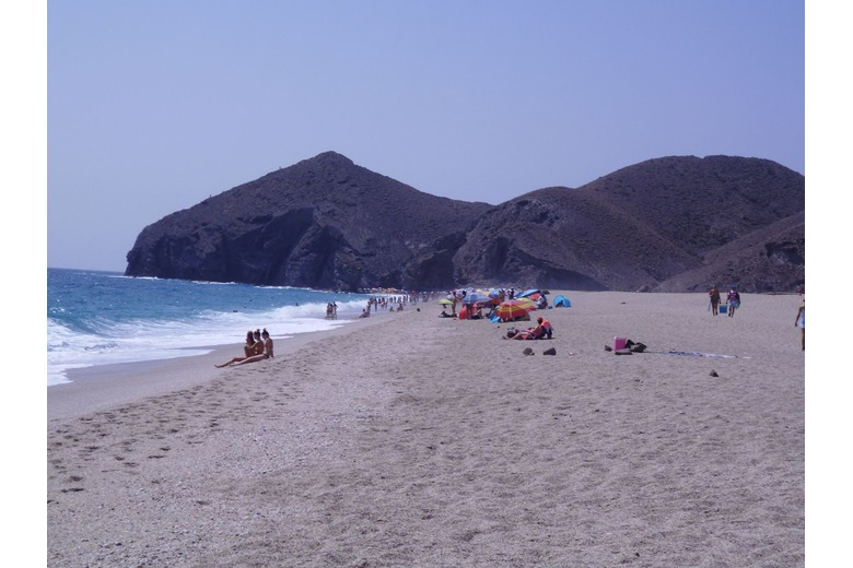 photo_of_playa_de_los_muertos