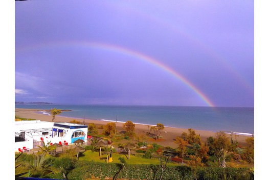 photo_of_rainbow_over_playa