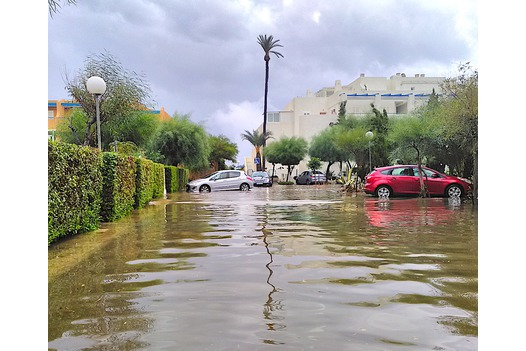 photo_of_flooded_street_at_vera_playa